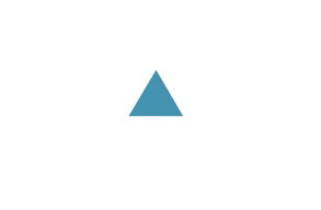 Services immobiliers Roy inc.